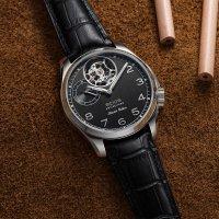 Zegarek męski Epos 3434.183.20.34.25 - zdjęcie 8