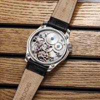Zegarek męski Epos 3434.183.20.34.25 - zdjęcie 4