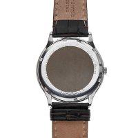 Zegarek męski Fossil FS4672-POWYSTAWOWY - zdjęcie 2