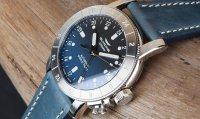Zegarek męski Glycine Airman GL0060 - zdjęcie 2