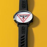Zegarek męski Guess Originals Originals V1003M1 - zdjęcie 6