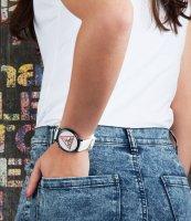 Zegarek męski Guess Originals Originals V1003M2 - zdjęcie 4
