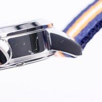 Zegarek męski Guess W0975G2-POWYSTAWOWY - zdjęcie 2