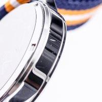 Zegarek męski Guess W0975G2-POWYSTAWOWY - zdjęcie 4