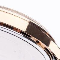 Zegarek męski Guess W1041G3-POWYSTAWOWY - zdjęcie 2