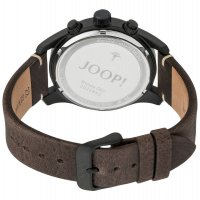 Zegarek męski Joop 2022842 - zdjęcie 2