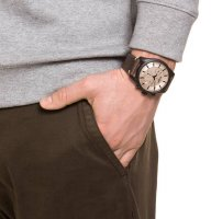Zegarek męski Joop 2022842 - zdjęcie 3