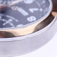 Zegarek  Timex TW2P73400-POWYSTAWOWY - zdjęcie 8