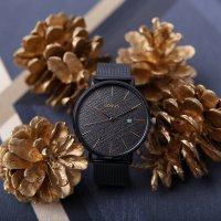 Zegarek męski Lorus Klasyczne RH909LX9 - zdjęcie 3