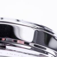 Zegarek  Lorus RL435AX9G-POWYSTAWOWY - zdjęcie 2