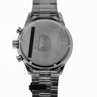 Zegarek męski Lorus Sportowe RM331EX9-POWYSTAWOWY - zdjęcie 2
