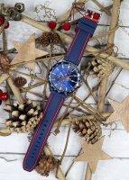 Zegarek męski Lorus Sportowe RM389EX9 - zdjęcie 2