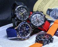 Zegarek męski Lorus Sportowe RT324HX9 - zdjęcie 3