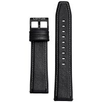 Zegarek męski Lotus L50010-1 - zdjęcie 2