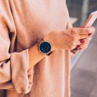 Zegarek męski Meller 1O-1CAMEL - zdjęcie 8