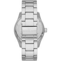 Zegarek męski Michael Kors MK8815 - zdjęcie 3