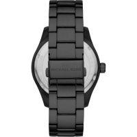 Zegarek męski Michael Kors MK8817 - zdjęcie 3