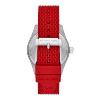Zegarek męski Michael Kors MK8820 - zdjęcie 3