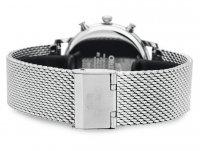 Zegarek męski Orient RA-KV0401L10B - zdjęcie 6