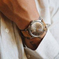 Zegarek męski Orient Classic Automatic FAC08003A0 - zdjęcie 5
