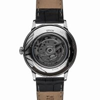 Zegarek męski Orient RA-AC0003S10B-POWYSTAWOWY - zdjęcie 2