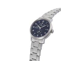 Zegarek męski Orient Star Classic RE-AW0002L00B - zdjęcie 3