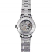 Zegarek męski Orient Star Classic RE-AW0002L00B - zdjęcie 4