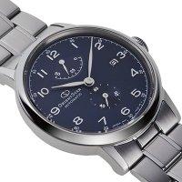Zegarek męski Orient Star Classic RE-AW0002L00B - zdjęcie 2