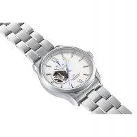 Zegarek męski Orient Star RE-AT0003S00B - zdjęcie 2