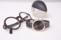 Zegarek męski QQ Męskie QA20-442 - zdjęcie 2