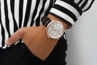 Zegarek męski Seiko SRPD42J1 - zdjęcie 2