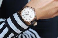 Zegarek męski Seiko SRPD42J1 - zdjęcie 3