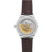 Zegarek męski Seiko SSA409J1 - zdjęcie 2