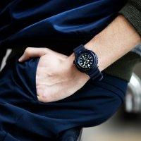 Zegarek męski Seiko Prospex SNE533P1 - zdjęcie 2