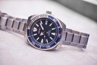 Zegarek męski Seiko Prospex SRPB49K1 - zdjęcie 2