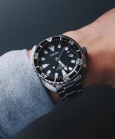 Zegarek męski Seiko Prospex SRPC35K1 - zdjęcie 2