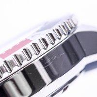 Zegarek męski Seiko SSC663P1-POWYSTAWOWY - zdjęcie 2