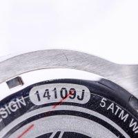 Zegarek męski Timberland TBL.14109JSTBN-06-POWYSTAWOWY - zdjęcie 2