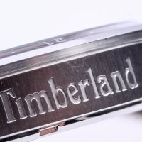 Zegarek męski Timberland TBL.14109JSTBN-06-POWYSTAWOWY - zdjęcie 3