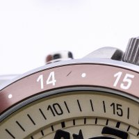 Zegarek męski Timberland TBL.14109JSTBN-06-POWYSTAWOWY - zdjęcie 4