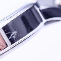 Zegarek  Timex TW2R35700-POWYSTAWOWY - zdjęcie 2