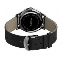 Zegarek męski Timex TW2T71800 - zdjęcie 3