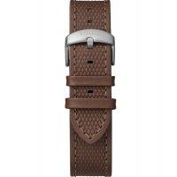 Zegarek męski Timex TW4B15100 - zdjęcie 3
