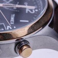 Zegarek  Timex TW2P73400-POWYSTAWOWY - zdjęcie 2