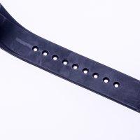 Zegarek  Timex T5K642-POWYSTAWOWY - zdjęcie 2