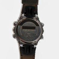 Zegarek męski Timex Marathon T5K807-POWYSTAWOWY - zdjęcie 2