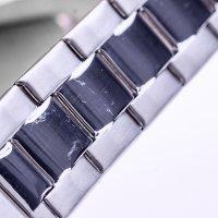 Zegarek  Timex TW2R36700-POWYSTAWOWY - zdjęcie 2