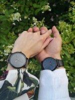 Zegarek męski Timex Originals T2N794 - zdjęcie 5