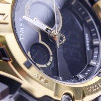 Zegarek  Timex TW5M23100-POWYSTAWOWY - zdjęcie 2