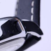Zegarek  Timex TW2R25500-POWYSTAWOWY - zdjęcie 2